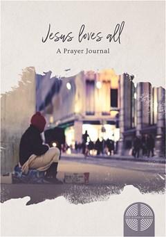 thy-kingdom-come-prayer-journal-0420