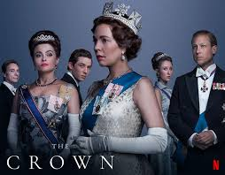 The Crown: Netflix Confirms Fourth Season For The Fall And Here Is All You  Need To Know